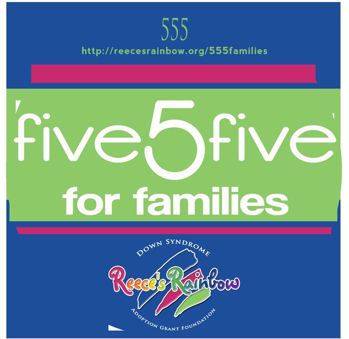 555forfamilies logo (1)